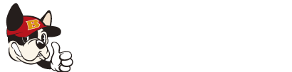 【豊田】ブービーズトヨタ